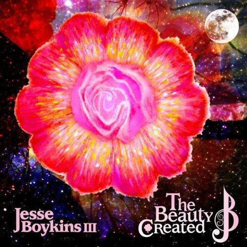 Amorous jesse Boykins Iii Download