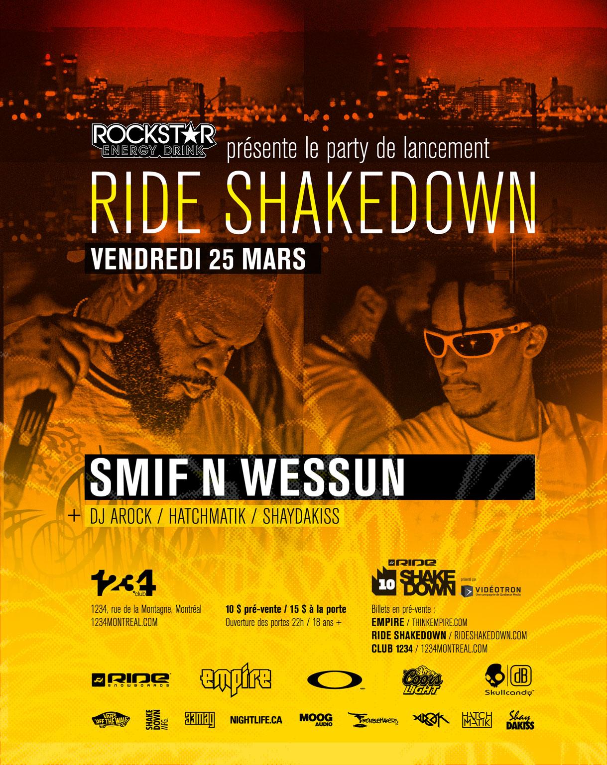 party_de_lancement_ride_shakedown_feat__smif_n_wessun