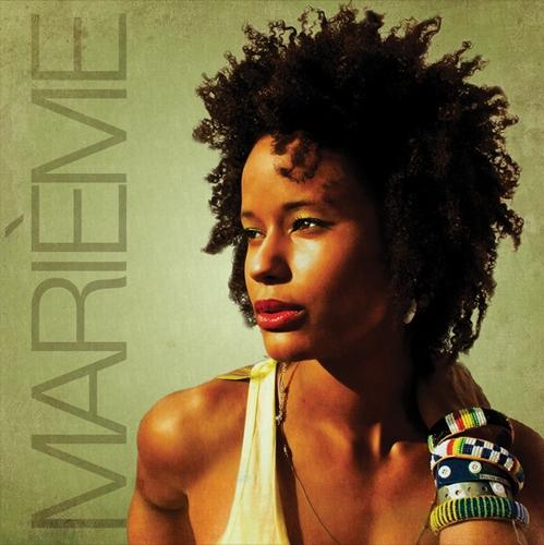 marieme_album1