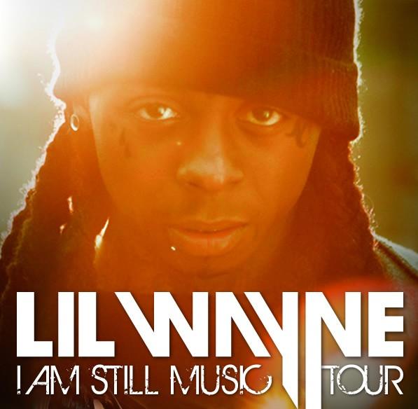 Lil_Wayne_Im_Still_Music_Tour
