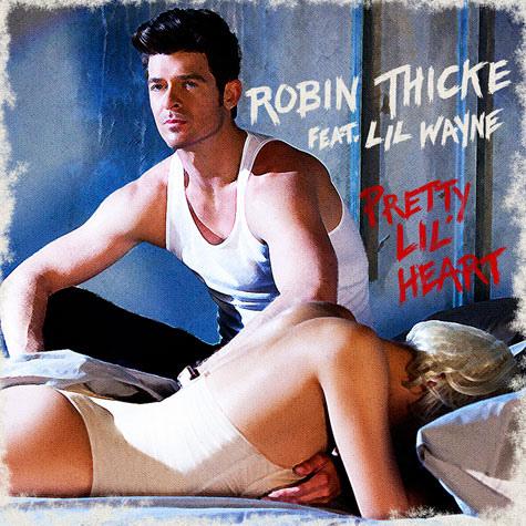 Robin-Thicke_Pretty-Lil-Heart