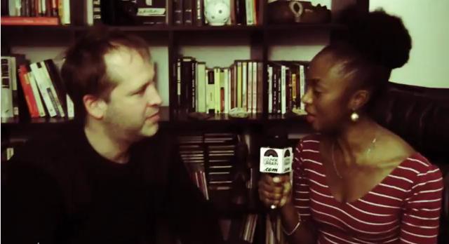 Interview_Yanick-Létourneau_Screenshot_1