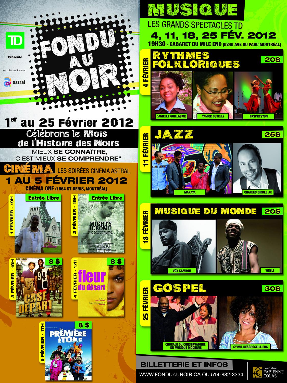 Affiche_FONDU_AU_NOIR _Février2012