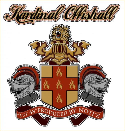 kardinal-nottz-1st-48