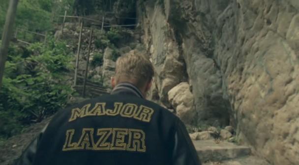 major-lazer-get-free-video-608x335