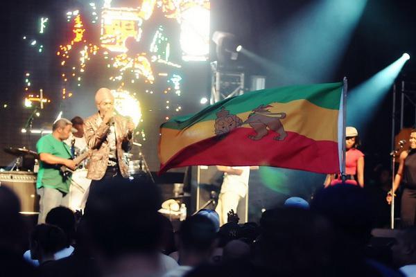 montreal-international-reggae-festival-1
