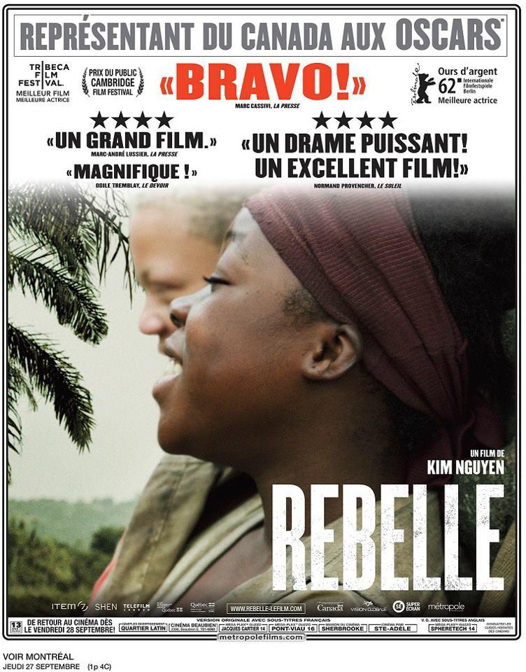 Rebelle_film-Oscar