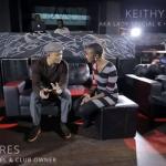 Peopl-JojoFlores_interview