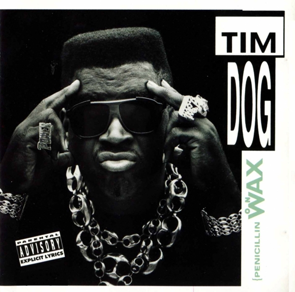 tim-dog-art
