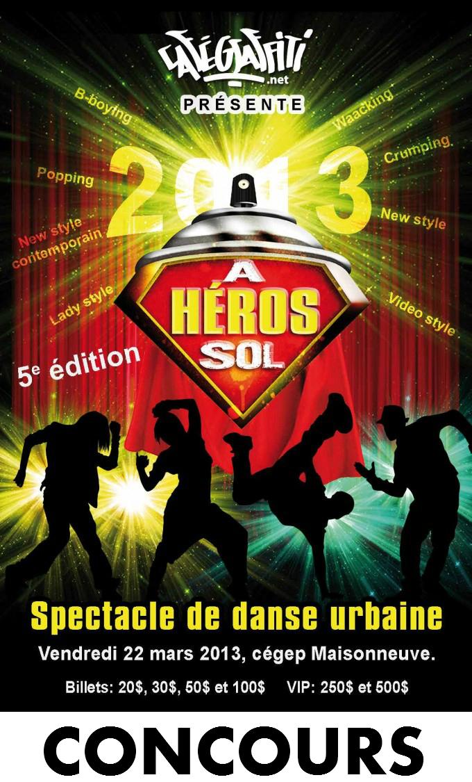 Concours-aherosol-2013