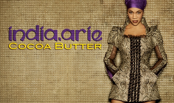 India-Arie-Cocoa-Butter-Cover-Art