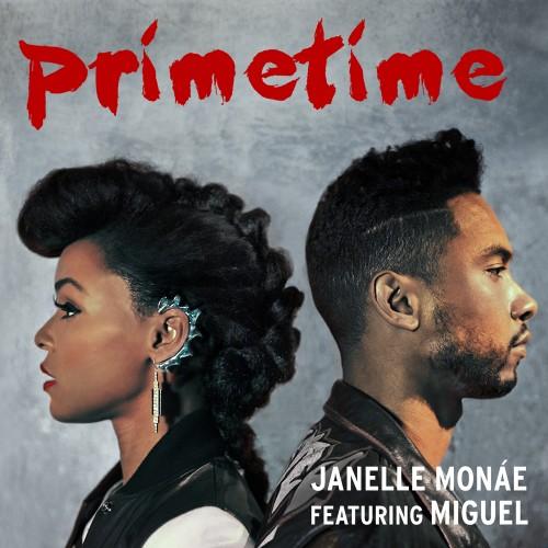 JanelleMonae_Primetime
