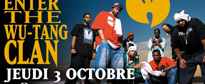 Wu-Tang_Montreal