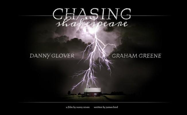 Chasing-Shakespeare-651x399