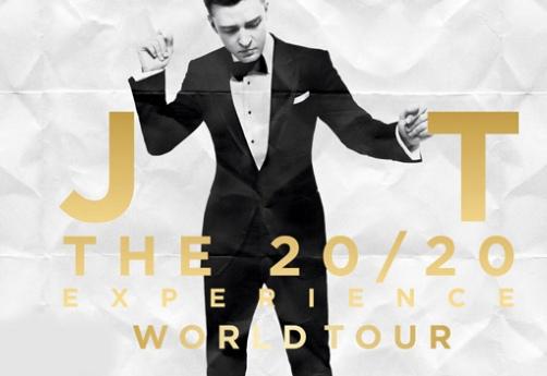 Justin-Timberlake_Montreal