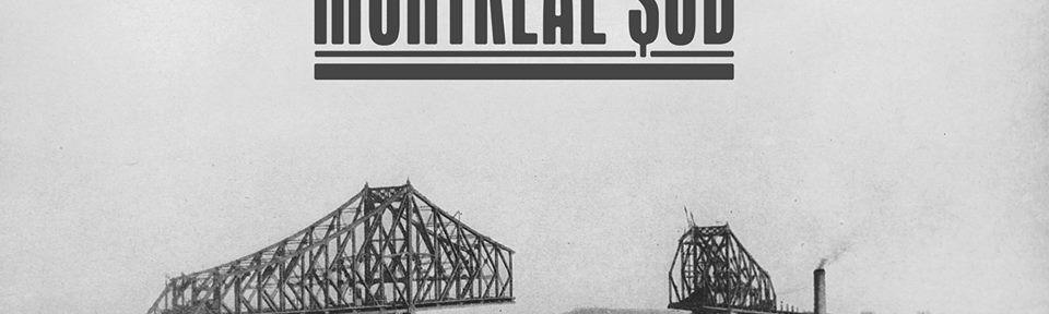 Dead Obies - Montréal $ud