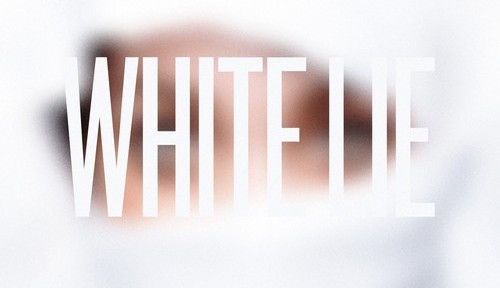 Mugz-White-Lie1