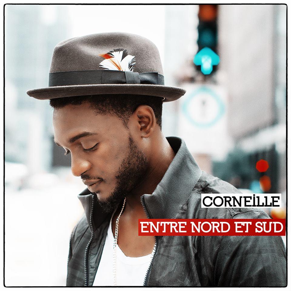 Corneille-Album
