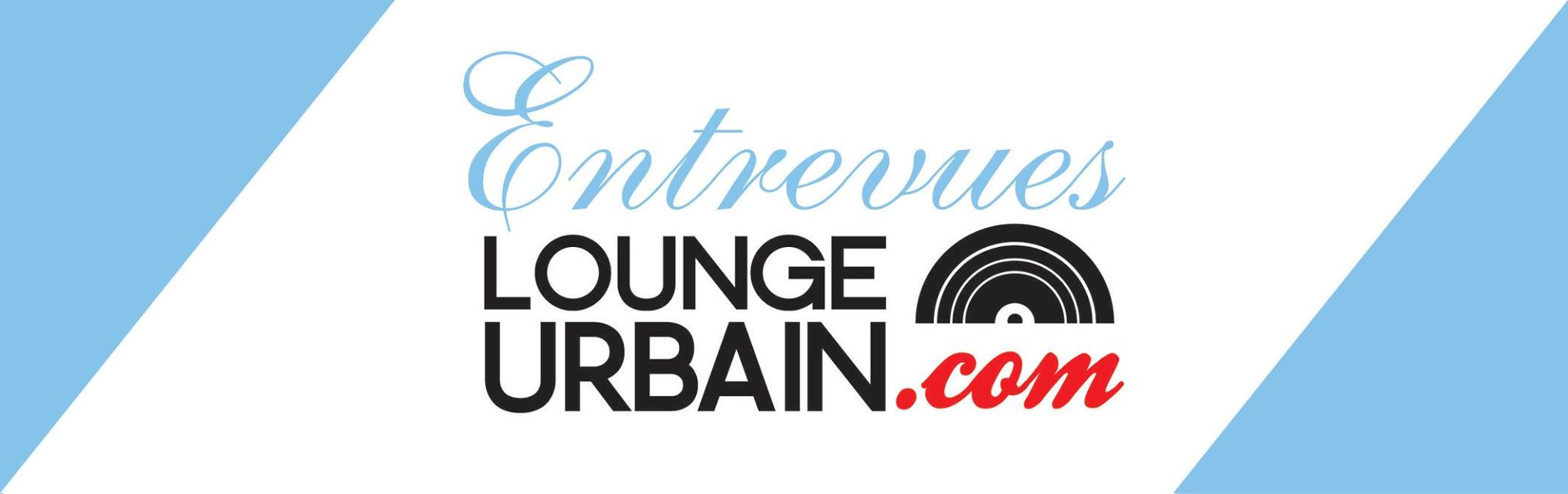 Lounge-Urbain-Banniere