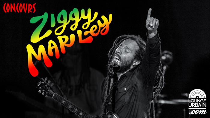 Ziggy-Marley-Concours_LU