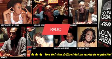 Radio-web-LU_02