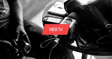 Tv-web-LU