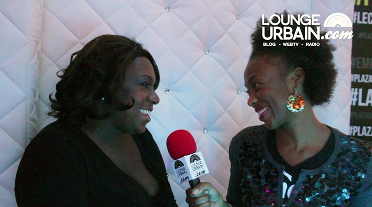 Entrevue Marilyn Mahotieres LU