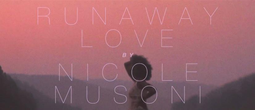 Runaway-Love