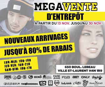 mega-sale-2014-fr