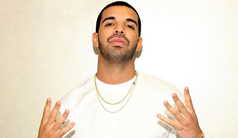 Drake Montreal