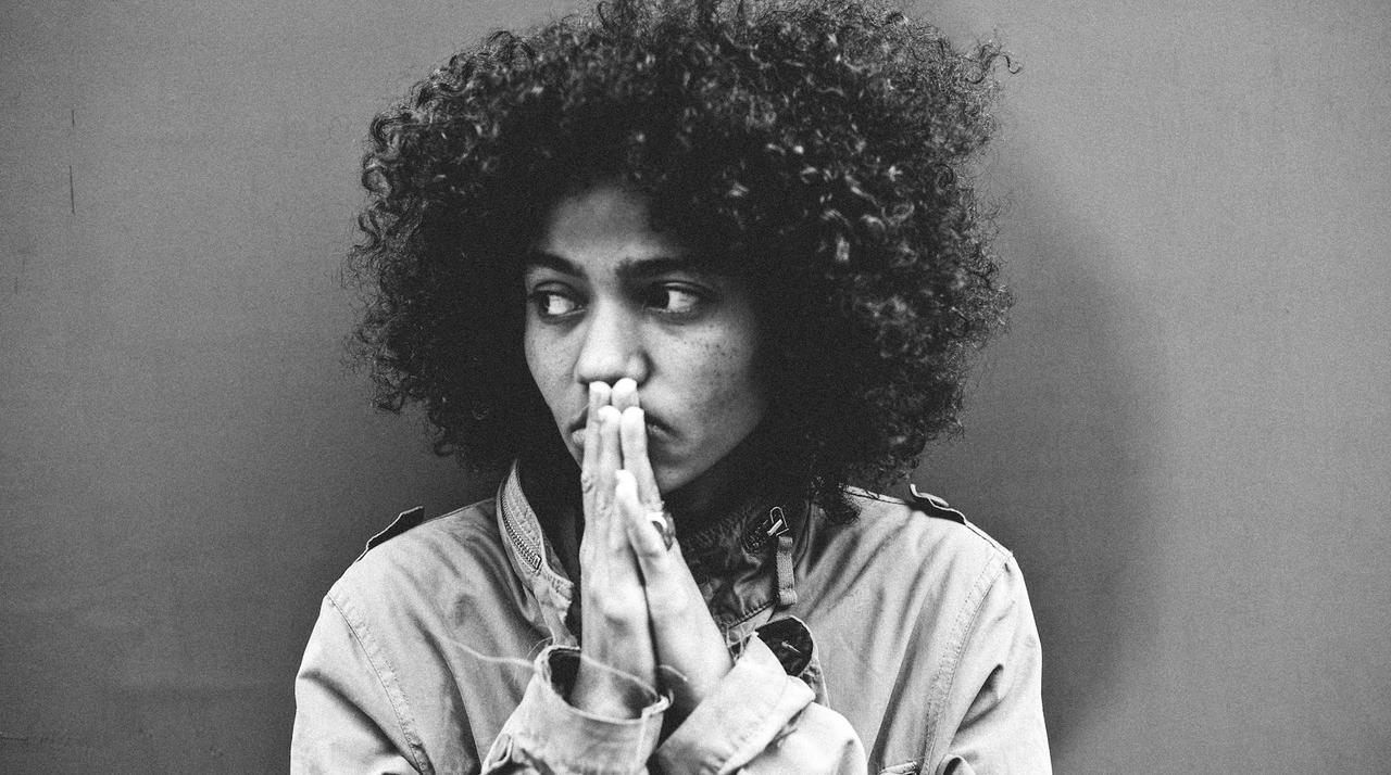 Nneka Montreal