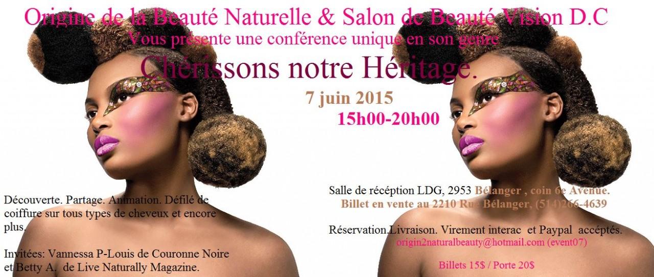 Cherissons-cover-1280x542