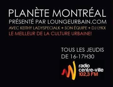 Planete-Mtl-Radio