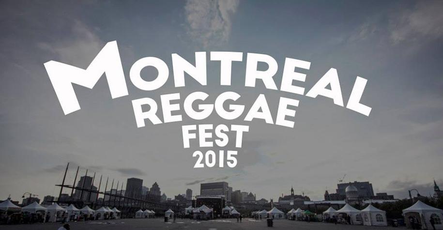 Reggae-Fest-Mtl-2015-Lounge-Urbain
