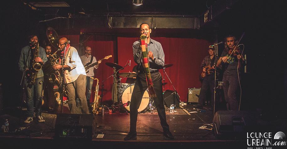 Debo-Band_Montreal