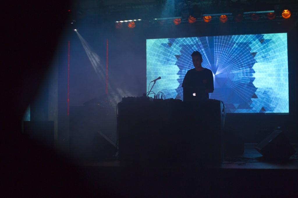 Crédit: Latrompette Studio - www.latrompette.ca