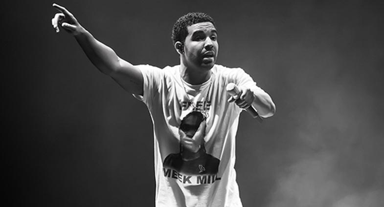 Drake-00
