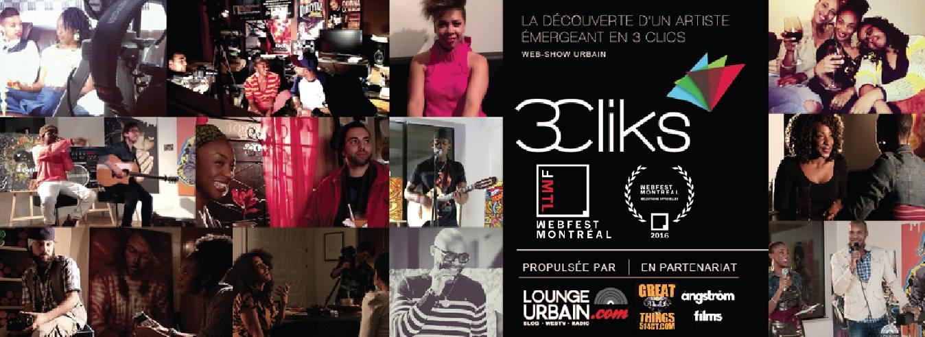 3Cliks-Webfest-2016