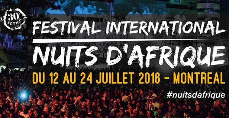 Nuits-Afrique-2016