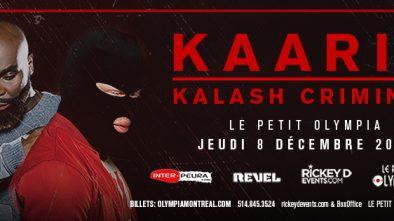 kaaris-concours-montreal