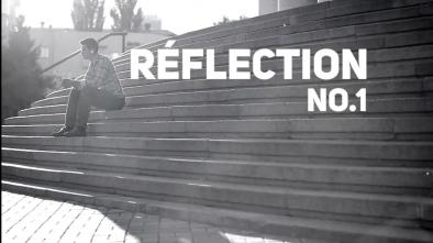 reflexion-1