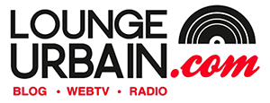 cropped-Lounge-Urbain-Logo_small.png