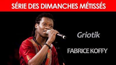 Fabrice-Koffy