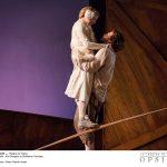 OPSIS_Peer_Gynt 02 Marie-Claude Hamel