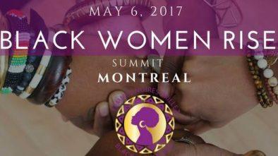Sommet Femmes Noires 2017